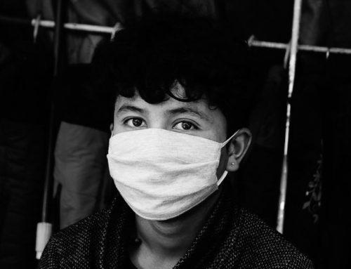 Examens d'imagerie en période de pandémie de coronavirus