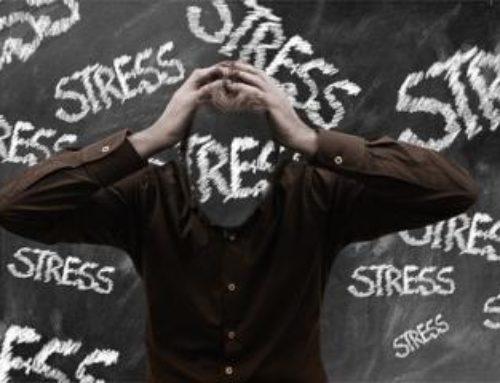 Réduire son stress avant et pendant un examen d'IRM